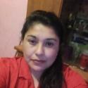Magela