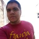 Chelo_Ghi