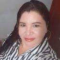 meet people like Mada Marrugo