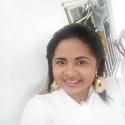 Adriána Carolina