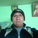 Nacho2013999