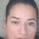 Elida Martinez