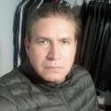 Marcos Estrada