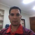 Joe Almarza
