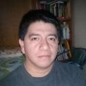 Pablo Qs