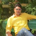 Tushar Barun Mukarji