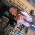 Rosany29