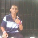 Andres2590