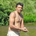 Jose Yunior