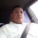Jose Morazan