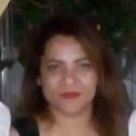 Linda Méndez
