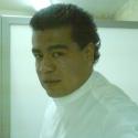 Mikehammer1105