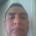 Aguila123_Jose