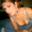 Monica Skype
