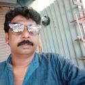meet people with pictures like Vasanthkumar