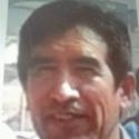 Simón Gallegos