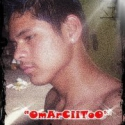 Omarzhiit0