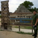 Carloseduardog