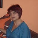 Carmen Amarilis