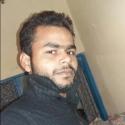 Yashwant Kumar Gupta