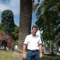 John Velasquez
