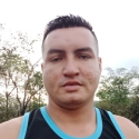 flirt for free like Cesar Martinez