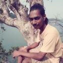 Prathmesh