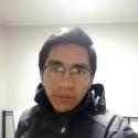 Raul Rodrigo