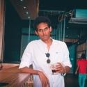 Aditya Kumar Sahu
