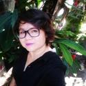 conocer gente con foto como Rosita15