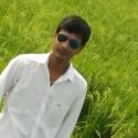 Renjirishad