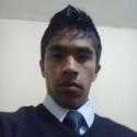 Marlon Garcia Ramos