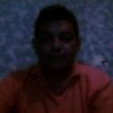 Alex231