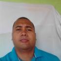 Hernan Manaure
