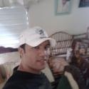 Carlosp30