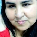 Mariita Vergara