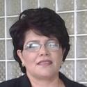 Rosario Gómez