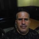 Carlos Antonio Oro