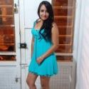 Liseth Orozco