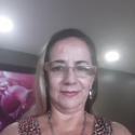 Lia Moncerrat