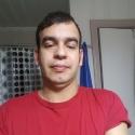 Luis Jose