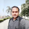 Rdarshan