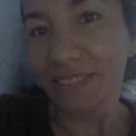 Rosalba Gil