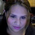 contactos gratis con mujeres como Iris777