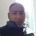 Yan Felipe