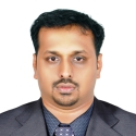 Chandhuj
