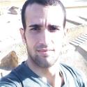 Yohandri