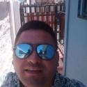 Nacho Igacio