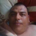 Saul Sevillanop