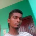 Chandru232